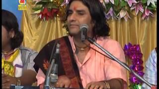 Aadami Musafir Hai  Hindi New Video Song By Popular Singer Prakash Mali