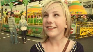 Watch Alex Day Candy Floss video