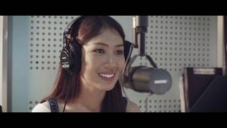 Download Vi70 - យល់ព្រមទៅ - Yol Prom Tov ​(Teaser) 3Gp Mp4