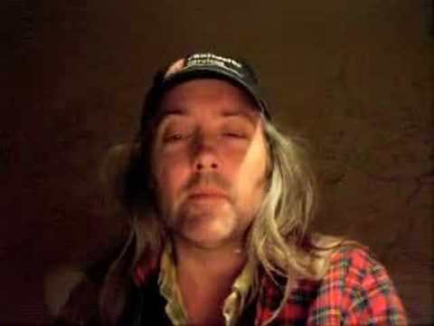 explaining leonard cohen's hallelujah: king david's song