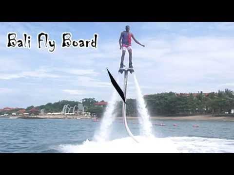 download lagu Bali Fly Board gratis
