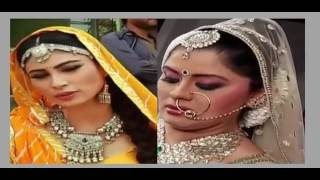 NAAGIN - 9th May 2016 | Full Uncut | Episode On Location | Nagin - Colors Tv New Serial News  HD