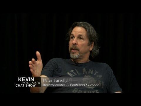 KPCS: Peter Farrelly #170