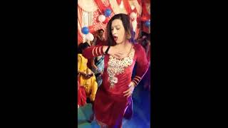 Hijra party dance watch full video || kinnar dance || Hijida dance || private party