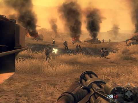 Mod Menu Hack Black Ops Wii Loading