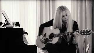 Avril Lavigne - BMG: NEW MUSIC 2017