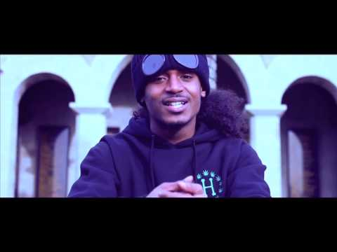 SB.TV - Black The Ripper - Throwaway Thoughts [Music Video]