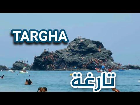 Scenes De Targha 2015