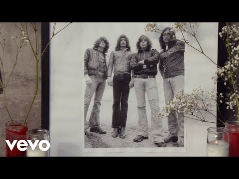 Kings Of Leon - Chapter 2, Find Me