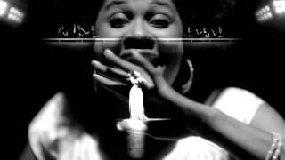 Miriam Afari - Ashese Nyame | GhanaMusic.com Video