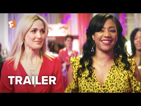 Like a Boss Trailer #1 (2020) | Movieclips Trailers