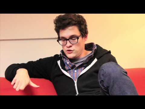 Phil Lord (21 Jumpstreet, Clone High, Cloudy . . .) - Breaking In To Hollywood With Chris Miller