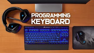 10 Best Keyboard For Programming and Coding 2019