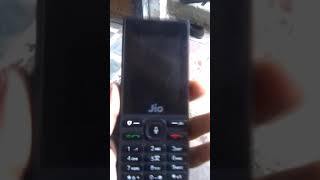 How to download WhatsApp in Jio phone