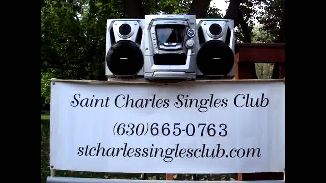 saint charles latin singles Wednesday 8:30 pm-1:30 am - reggae night thursday 8:00 pm-1:30 am - latin night friday 9:00 pm-1:30 am - bollywood night once a month saturday 8:00 pm-1:30 am - latin.
