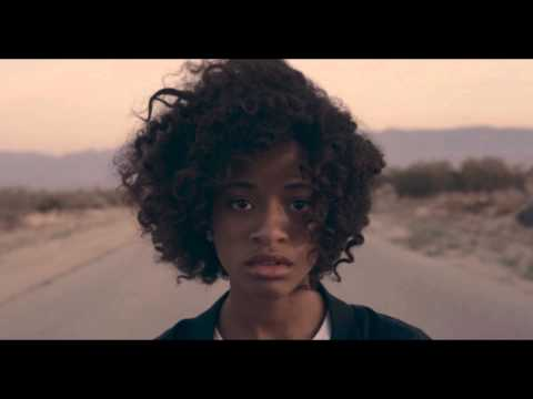KILO KISH - BEGIN ROUTE