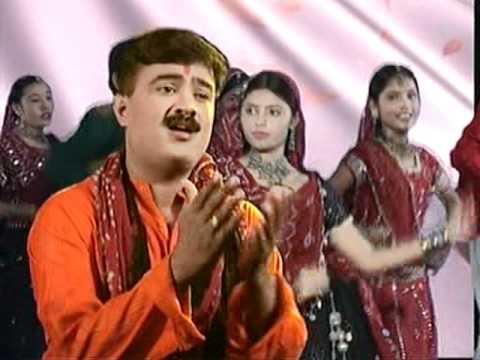 Koilaki Paleni Palata Devi Full Song Maandavadi- Non Stop Garba...