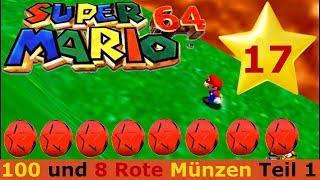 Categorias De Vídeos 8 Rote Münzen