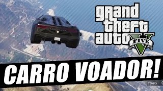GTA V PS4 - INSCRITOS VS MUSSOUMANO