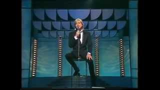 Watch Justin Hayward Best Is Yet To Come video