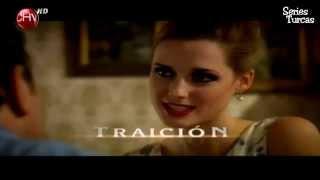 Tormentade pasiones en español
