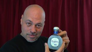 Download Lagu Micadelic Mindset - Tequila Taste Test Gratis STAFABAND