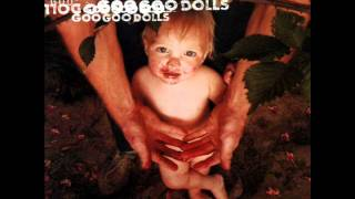 Watch Goo Goo Dolls Disconnected video