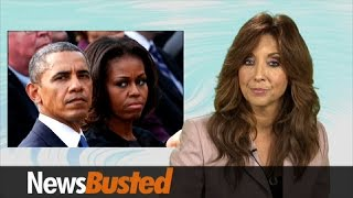 NewsBusted  11/17/15