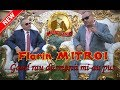 Florin MITROI - Gand rau dusmanii mi-au pus - NEW HIT 2018