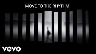 David Guetta X Calvin Harris Type Beat - Move To Rhythm Ft. Ariana Grande | Pop Type Beat