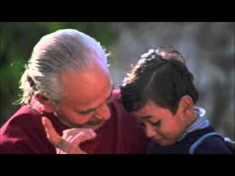 Swami Rama Radhe Radhe Radhe
