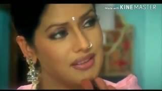 Nana patekar first open sex seen on bed.watch only 18+.