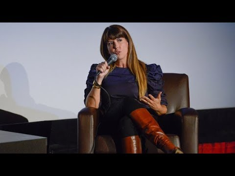 On Directing: Patty Jenkins With Bryce Dallas Howard