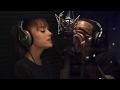 Ariana Grande, John Legend - Beauty and the Beast (BTS) MP3