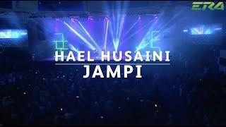 #ERADMA17 - Hael Husaini : Jampi