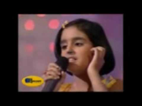 Vasundhara from Delhi - Barso re megha megha barso re barso