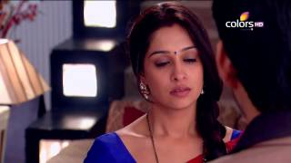Sasural Simar Ka - ससुराल सीमर का - 2nd August 2014 - Full Episode (HD)