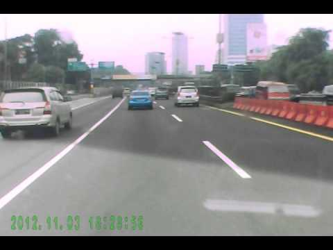 Pink H 275 TA,....... Sopir Sableng