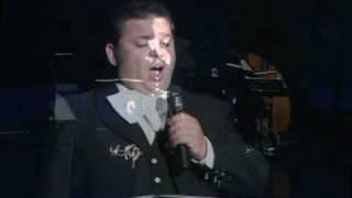 浜辺の歌 Hamabe No Uta Mauro Calderon