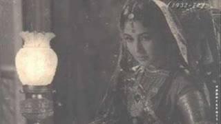 Meena Kumari : I write , I recite ( 1 of 8 )