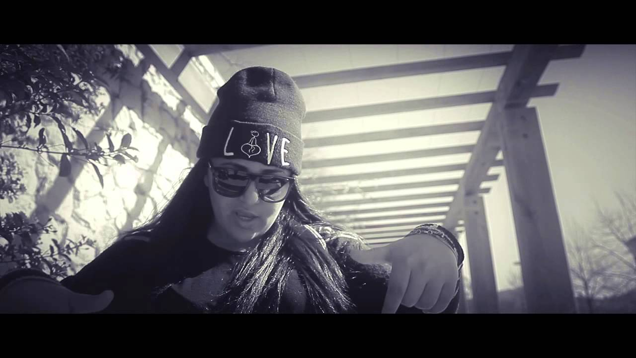 Clip lil so x kenza maman by equinox films youtube - Equinoxe film x ...