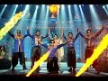 happy new year - movie review | shahrukh...
