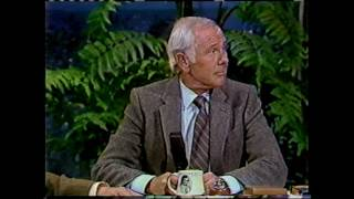 The Tonight Show with Johnny Carson Comedians - 1986