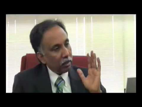 Infosys CEO S.D. Shibulal on acquiring Lodestone