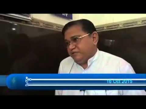 50 Myanmar Muslim Media