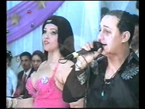 فيديو النحال   النجم   رضا البحراوي والنجم محمد عبدالسلام