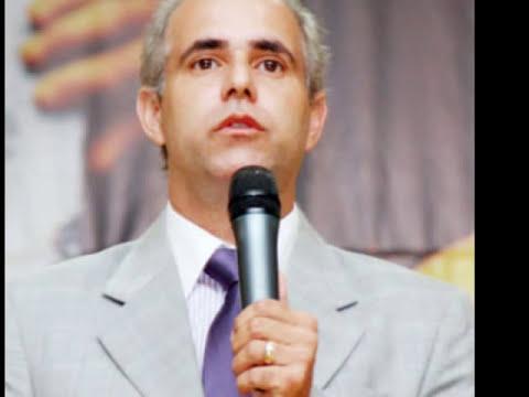 Pb. Claudio Duarte - Aprendendo com Jaco e Esau