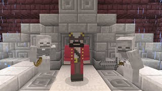 Minecraft Xbox - Survival Madness Adventures - The Pirates Quest for Treasure [6]