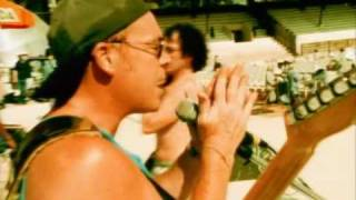 Watch Ub40 The Train Is Coming video