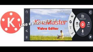 Kinemaster Pro Apk- Mediafire